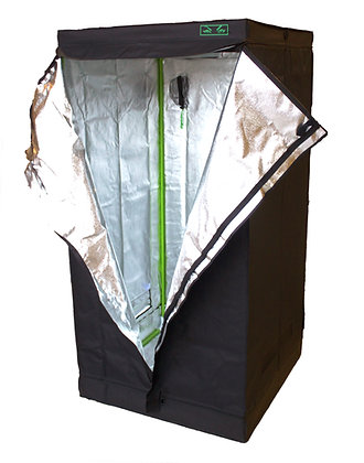 Monster Buds Urban Grow Tent 80 x 80 x 160cm