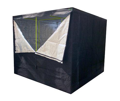 Monster Buds Urban Grow Tent 240 x 240 x 200cm