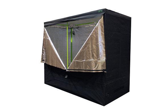 Monster Buds Urban Grow Tent 240 x 120 x 200cm