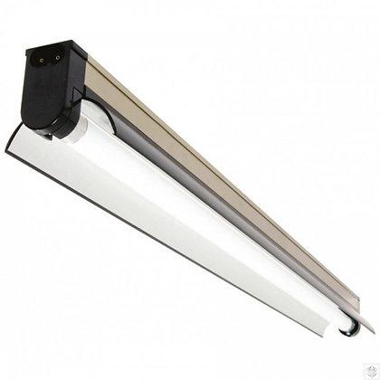 OMEGA Single Tube T5 Propagation Light