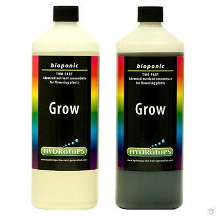Grow A&B