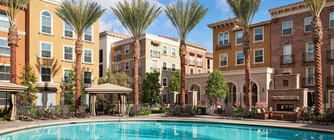 List of Properties