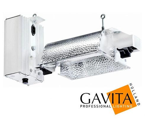 Gavita Pro E-Series 1000w