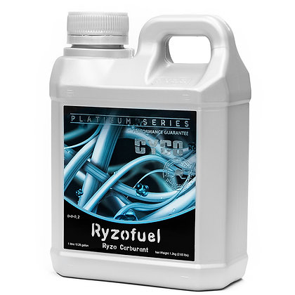 Cyco Ryzofuel