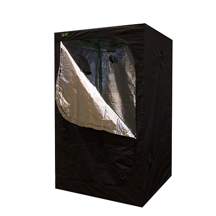 Monster Buds Pro Tent 100x100x200cm