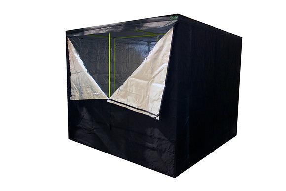 Monster Buds Urban Grow Tent 200 x 200 x 200cm