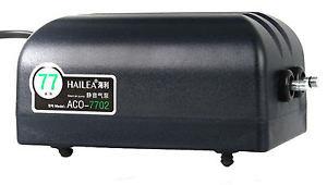 Hailea ACO-7700