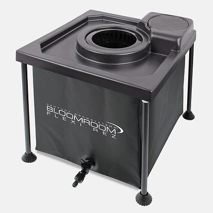 Bloomroom Flexi Bubbler DWC System