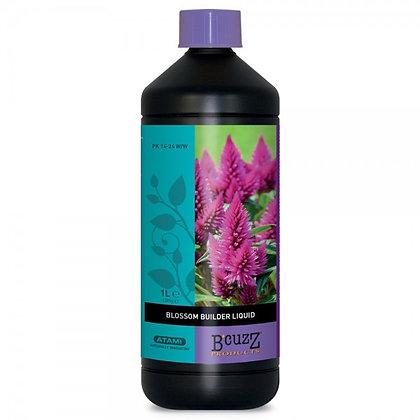 Blossom Builder Liquid 1LTR