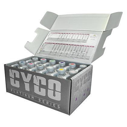 Cyco Pro Kit