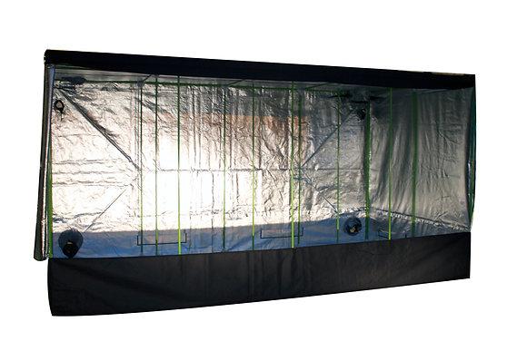 Monster Buds Urban Grow Tent 400 x 200 x 200cm