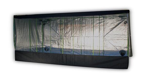 Monster Buds Urban Grow Tent 600 x 300 x 200cm