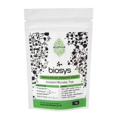 BioSys 10g