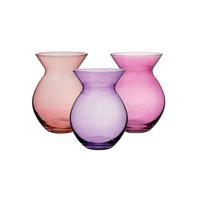 bloomberry sheer lula vase