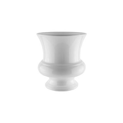 designer urn
