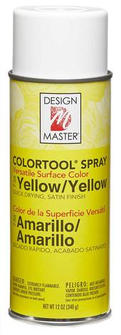 736 yellow_yellow