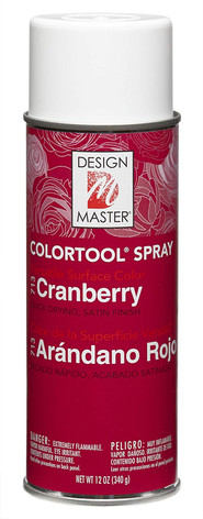 713 cranberry