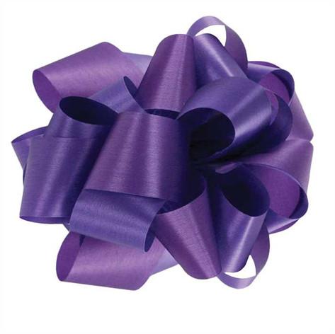 new violet