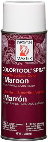 712 maroon