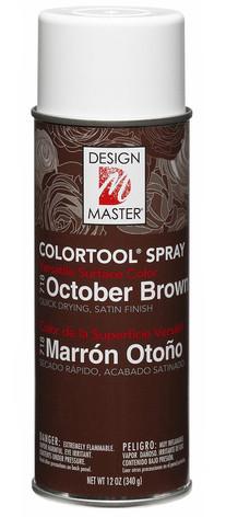 718 october brown