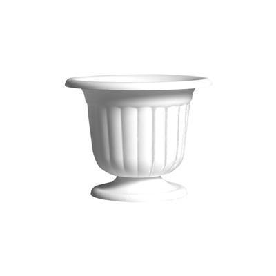 pedestal urn