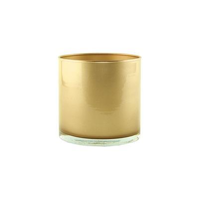 champagne cylinder