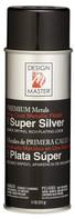 732 super silver