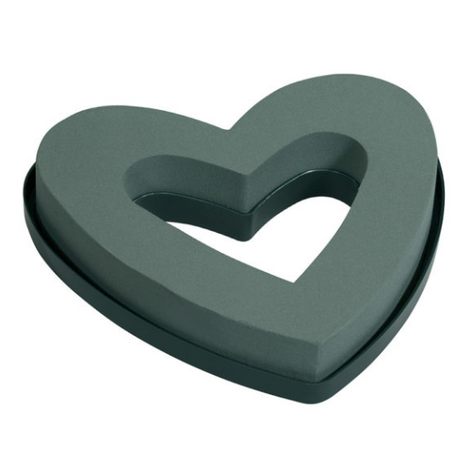 oasis® mini open heart