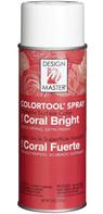 778 coral bright