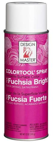 765 fuchsia bright
