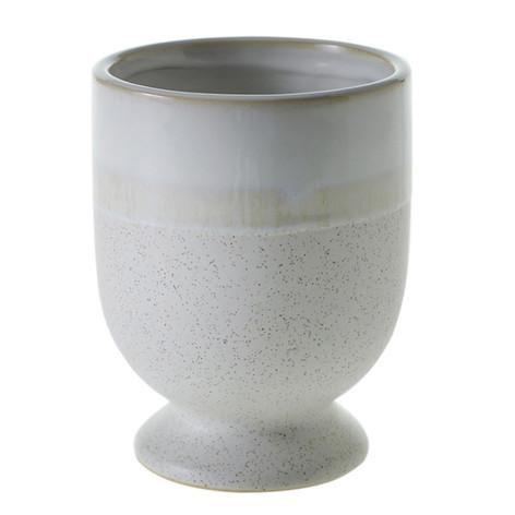 laney vase