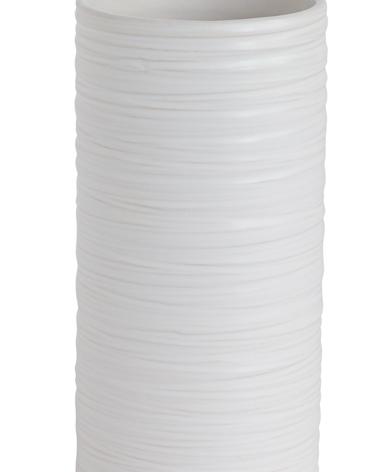 everest vase