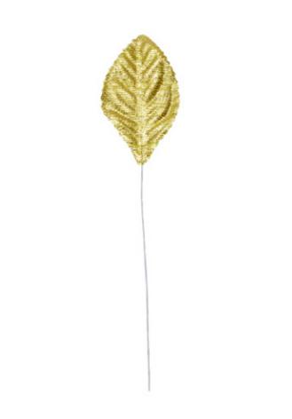 gold metalic