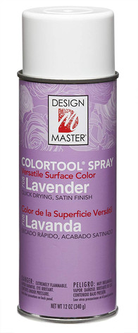 708 lavender