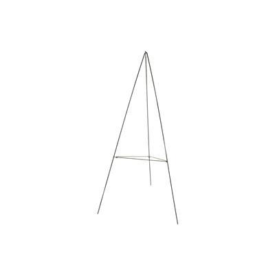 """42"""" easel"""