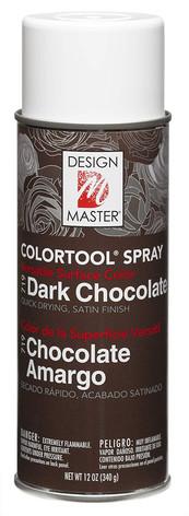719 dark chocolate