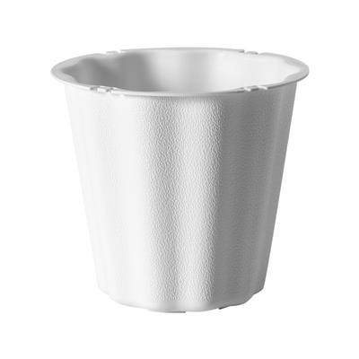 versatile container