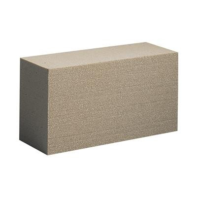 aquafoam® dri foam brick