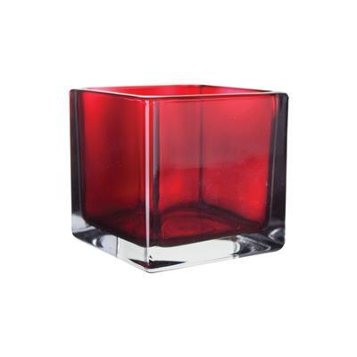 ruby cube