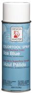 704 ice blue