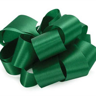 holiday green