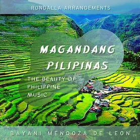 Magandang Pilipinas.jpg