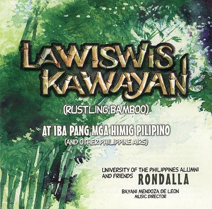 Lawiswis Kawayan.jpg