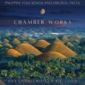 Chamber Works.jpg