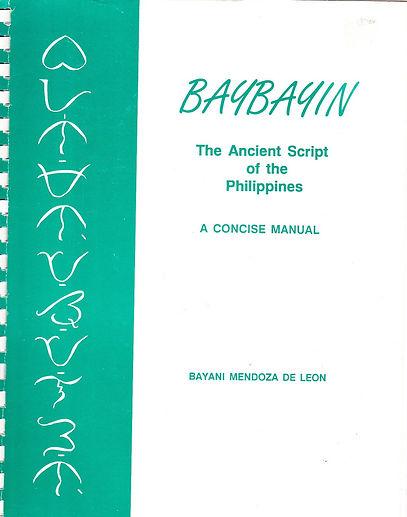 baybayin manual.jpg