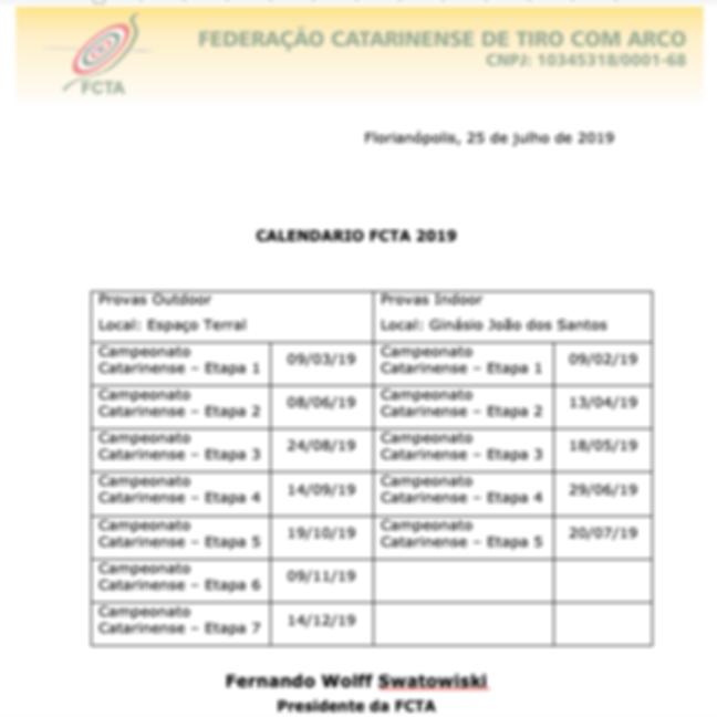 Captura_de_Tela_2019-09-16_às_20.34.59.p