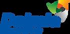 dalmiabharat-logo.png