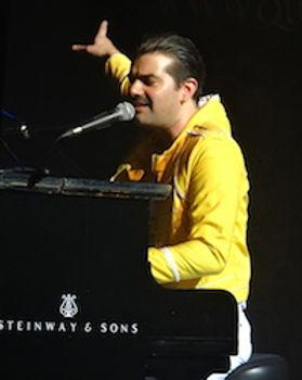 Bohemian-Rhapsody-copy.jpg