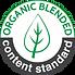 Organic Blended OCS