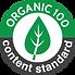 Organic 100 OCS